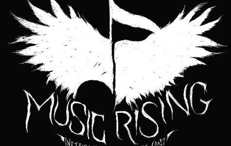 Music Rising at Tulane launches musical cultures innovative learning platform