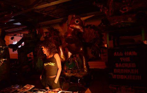 NOLA Horror Film Fest Review