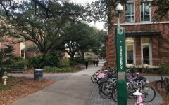 Technology offers new approach to campus safety
