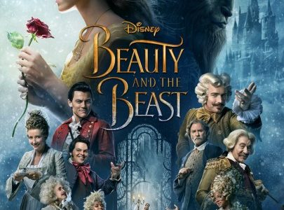 'Beauty and the Beast' remains relevant, fan favorite