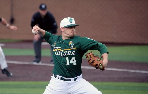 Offensive struggles at the plate cause Wave's slow start
