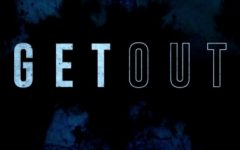 "How ""Get Out"" is a reality for students of color at Tulane"