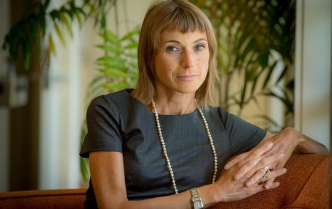 CPS director gets kidney transplant