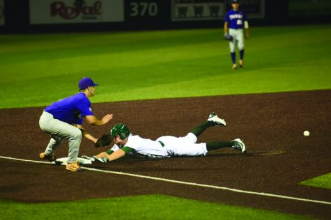 Wave, Tigers rivalry stands test of time