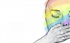 Queer students face challenges with sexual assault dialogue