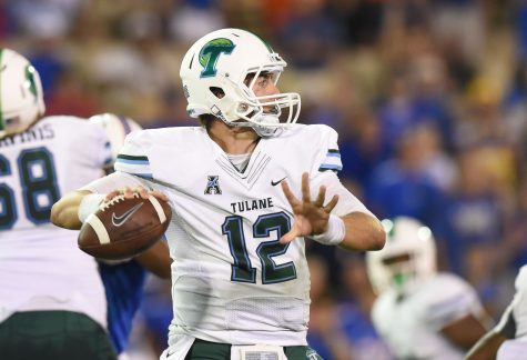 Mistake-free football will prove key for Green Wave victory Saturday