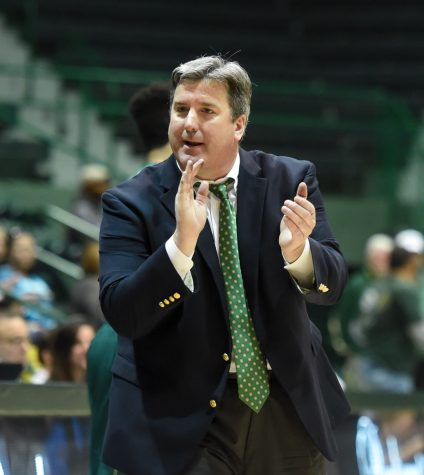 Tulane's comeback thwarted, loses third straight conference game
