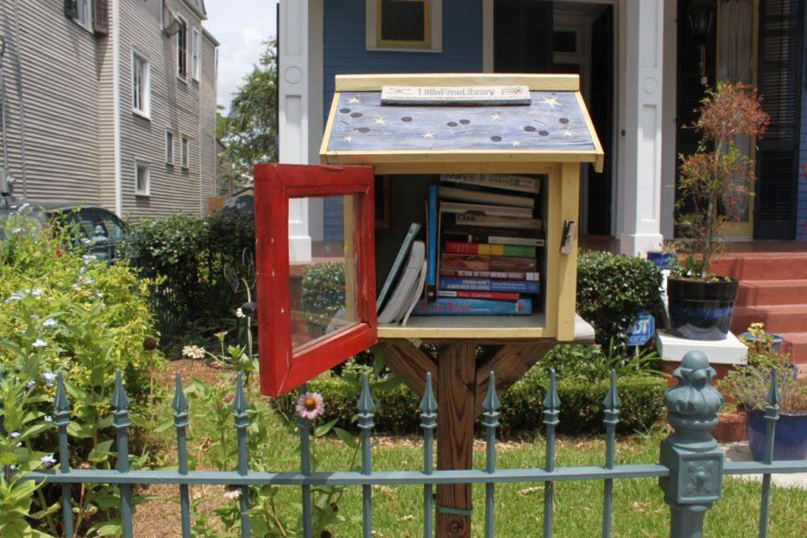 Mailbox+book+trade+kicks+libraries+to+the+curb