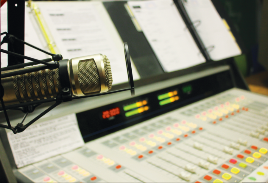 WTUL provides 24-hour radio entertainment to the Tulane community. The station, with Winter Circle Productions, promotes music shows throughout New Orleans.