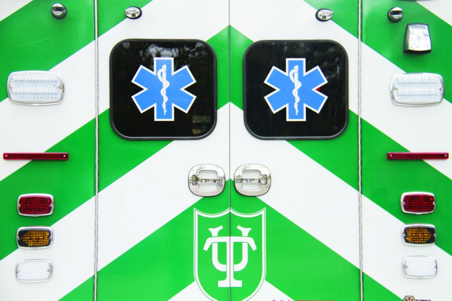 TEMS+was+charged+with+hazing+and+failure+to+comply+in+Spring+of+2015.+Following+more+recent+allegations%2C+New+Orleans+EMS+serves+as+Tulane%27s+first+responders.%C2%A0