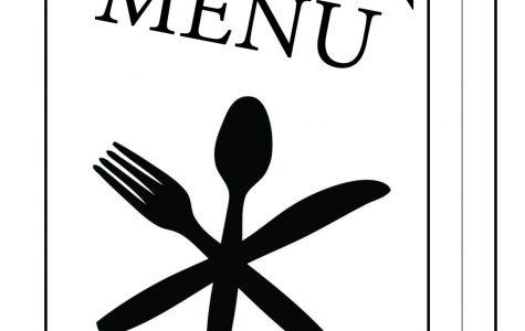 La Macarena Pupuseria presents authentic Latin-American cuisine
