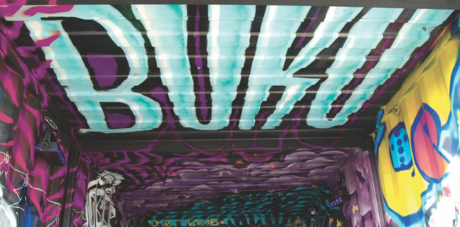 Buku+Fest+2016+Photo+Gallery