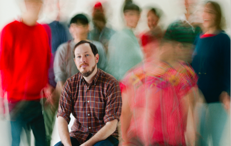 Vetiver prepares first New Orleans performance