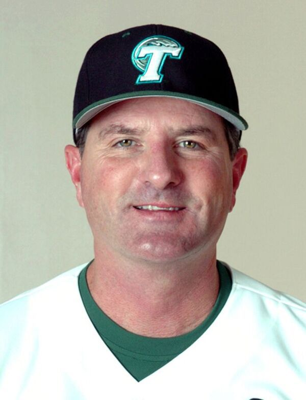 Rick+Jones+was+the+head+coach+at+Tulane+for+21+seasons+%281994-2014%29+and+will+be+inducted+into+the+American+Baseball+Coaches+Association+Hall+of+Fame+as+a%C2%A0member+of+the+class+of+2017.