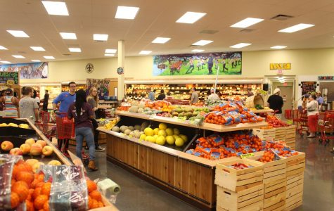Trader Joe's opens first store in New Orleans metro area