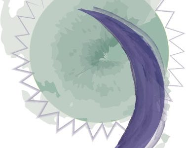 Tulane Zodiacs: Arcade's guide to star sign stereotypes