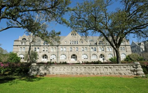 Tulane sends false acceptance emails to 130 early decision applicants