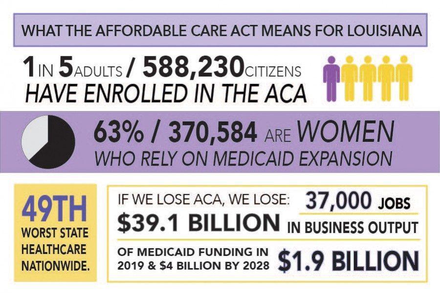 Voters+ask+senators+to+reconsider+ACA+repeal
