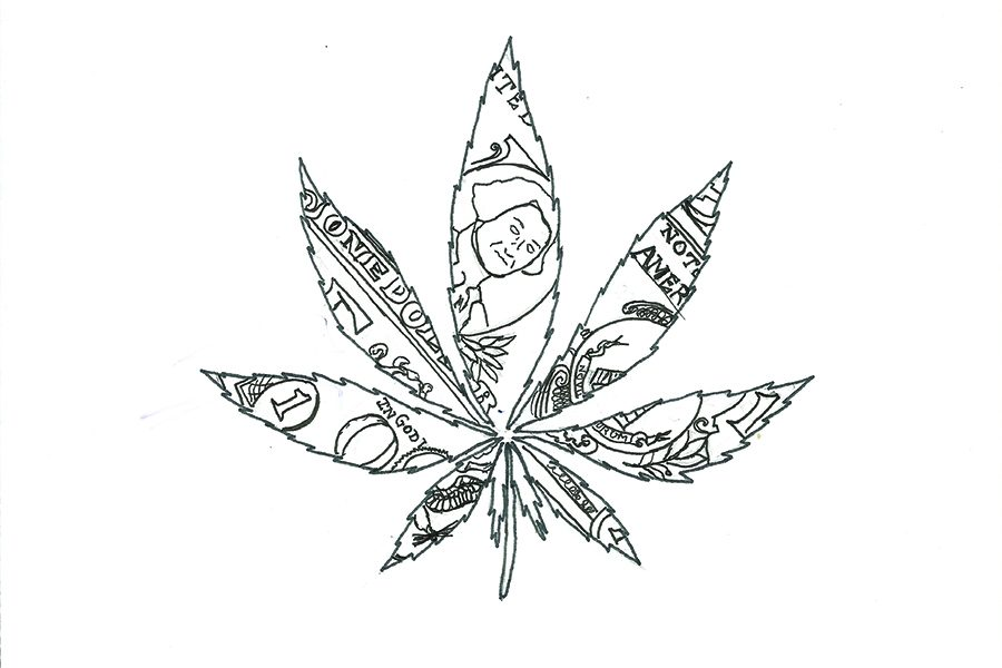 Recreational+marijuana+legalization+would+benefit+Louisiana+economy%2C+justice+system