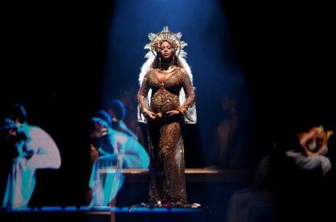 Beyoncé was robbed: Grammys perpetuate anti-blackness