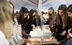 Shabbat 1000 is big baba ga-news for Chabad