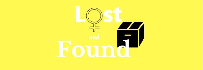 %22Lost+and+Found%22