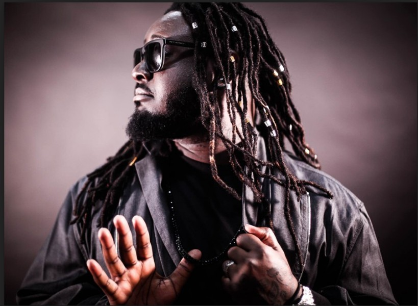 Autotune legend T-Pain has been selected by Tulane University Campus Programming to headline the annual spring concert. The show will take place at 8 p.m. April 6 in Devlin Fieldhouse. Tickets are available for $5 for Tulane community members.