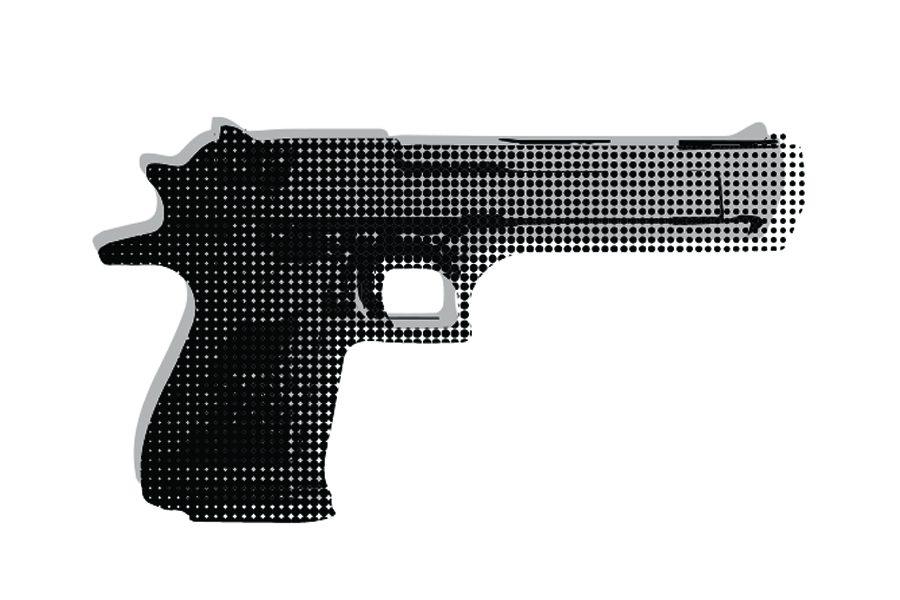 Not bulletproof: Tulane plays role in citys rising gun violence
