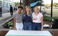 'Hers, Theirs, Ours': Second annual performance embraces new narratives