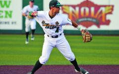 Rookie season shows strengths of Gozzo twins