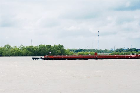 Rolling on the River: Louisiana team wins competition to build floating school, partners with Cowen Institute