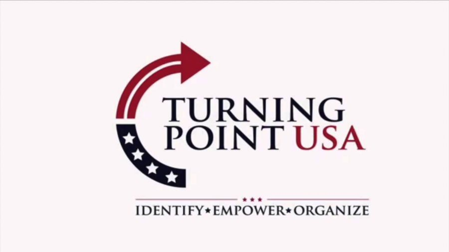USG approval of controversial conservative group stirs debate