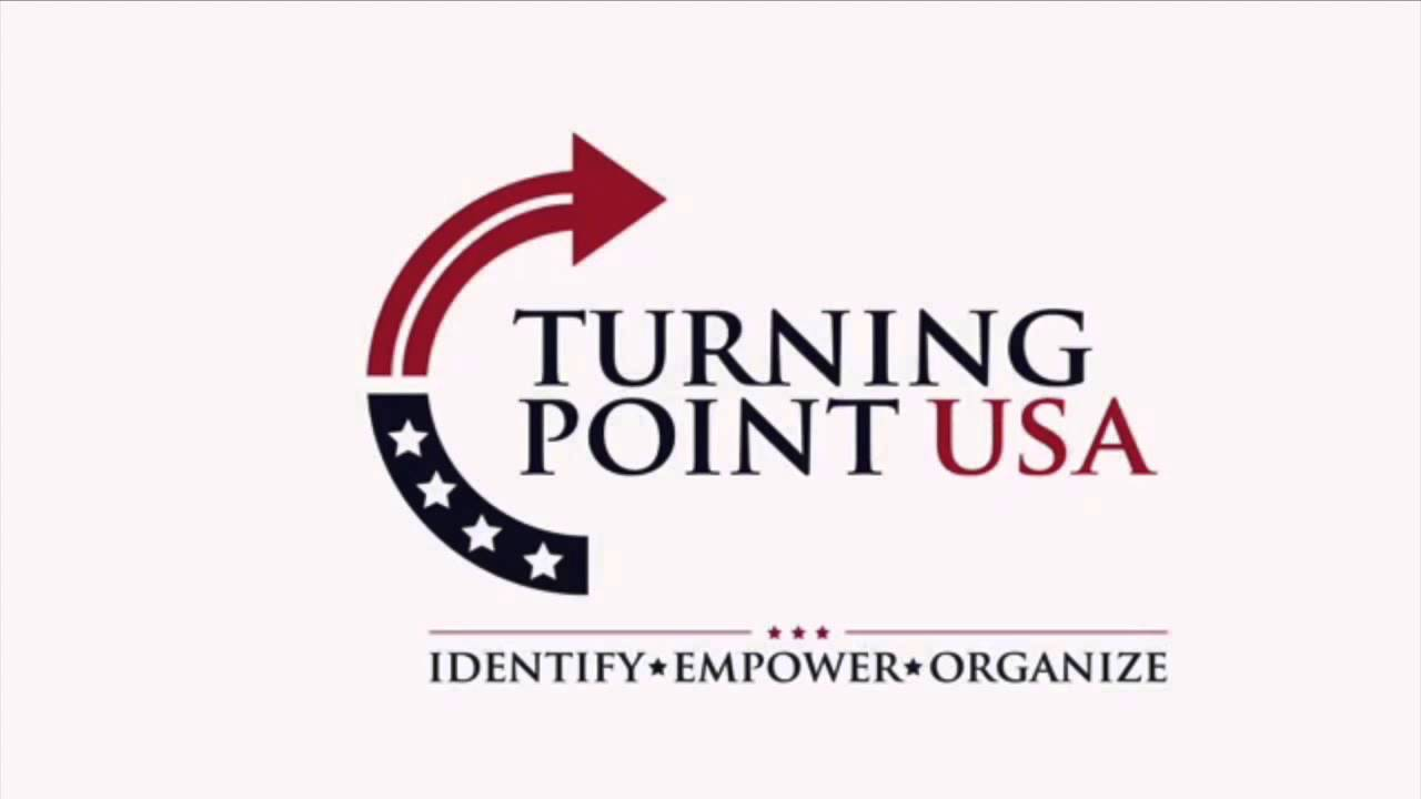The Tulane Hullabaloo : Turning Point USA charter request ...