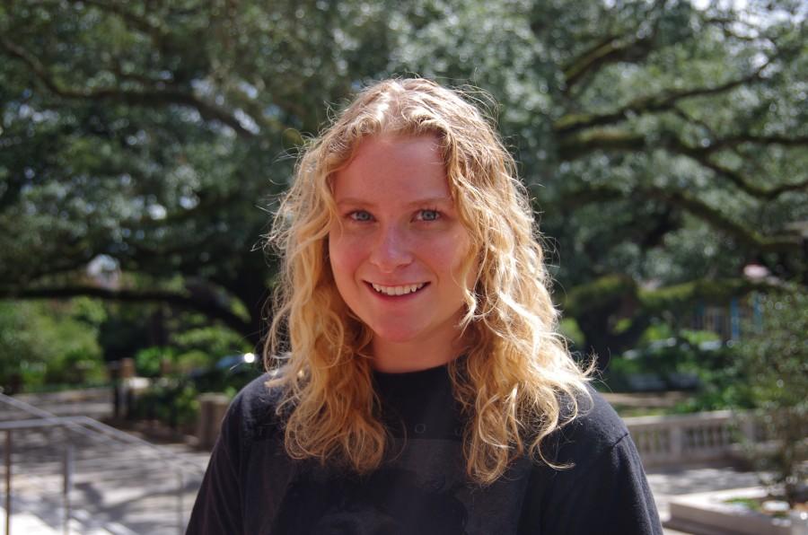 Gwen Snyder