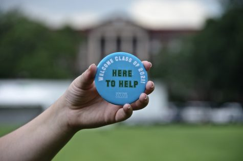 Twenty-one percent of Tulane's 35,622 applicants for the 2017-18 academic year were admitted. The class of 2021 is comprised of five percent international students and 22 percent students of color.