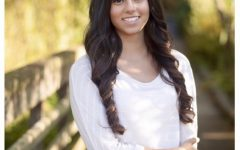 Q&A: Maya Vasishth plans to increase student engagement with USG