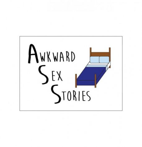 Awkward Sex Stories: No sparks, only thunder