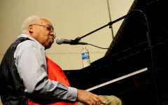 Ellis Marsalis: Patriarch of New Orleans Jazz