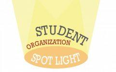 Student Org Spotlight: Swim 4 Success offers free swim lessons to New Orleans community