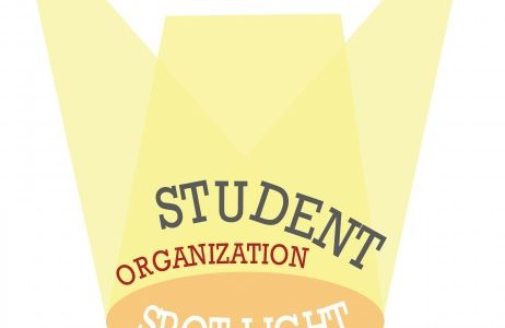 Student Org Spotlight: Alpha Phi Omega dedicates itself to serving the community
