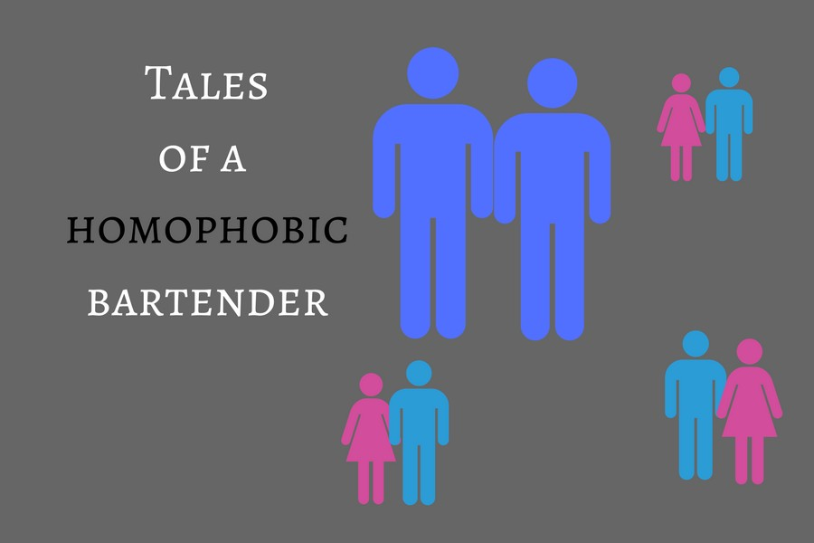 Tales+of+a+homophobic+bartender
