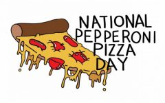 Celebrate National Pepperoni Pizza Day with Arcade's top pizza joints