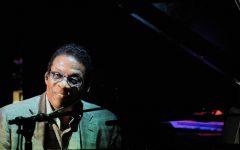 Herbie Fully Loaded: Herbie Hancock stupefies Orpheum Theater