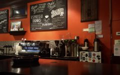New Orleans coffee shops help students get through daily grind