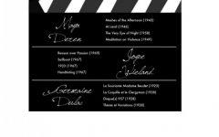 Newcomb Art Museum's film screening highlights legacy of women directors