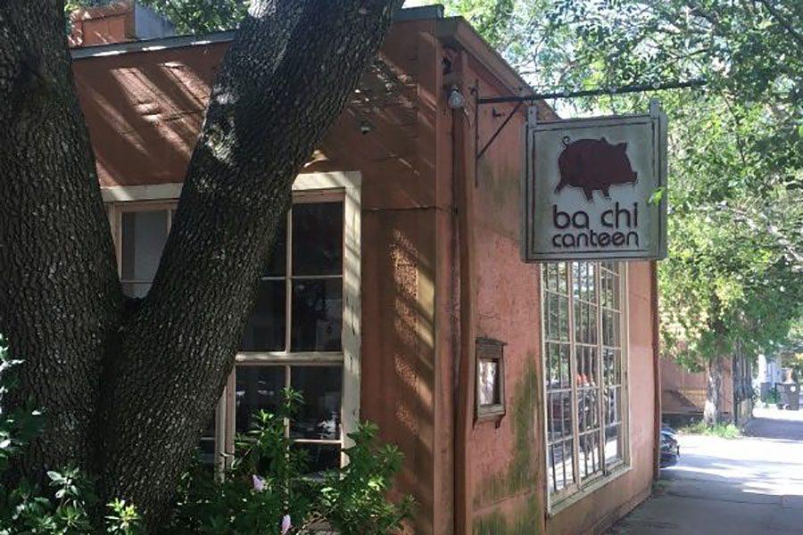 Ba+Chi+Canteen+modifies+menu%2C+includes+more+global+options