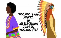 Voodoos and Don'ts: an intersectional guide to Voodoo Fest costumes