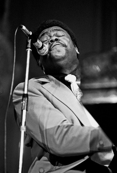 New Orleanians came together to celebrate the life of Fats Domino, jazz legend. The pianist passed away on Oct. 24.