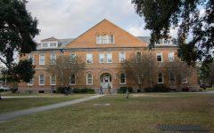 Fullabaloo: Herbert Hall to be renamed after notable alumnus Jerry Springer