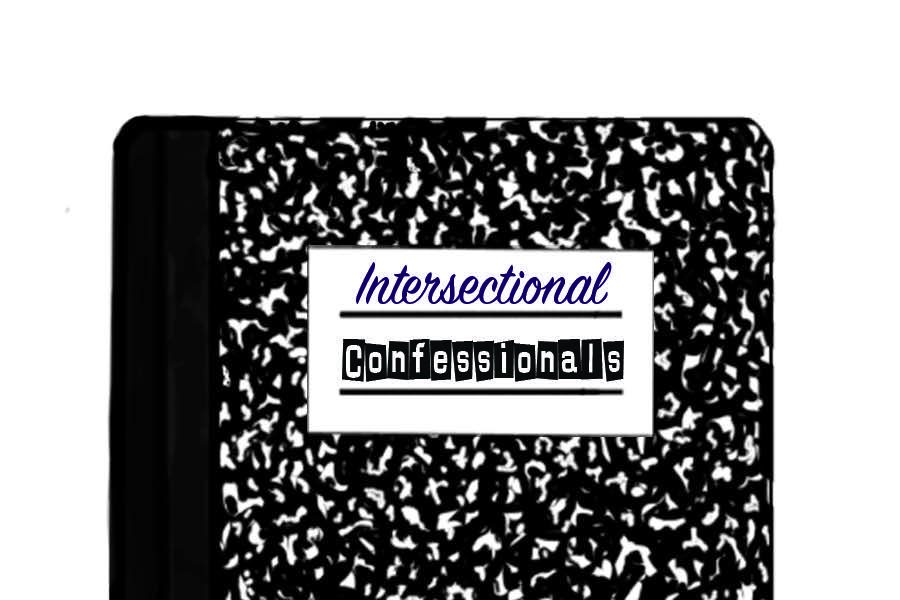 Intersectional confessionals: Students discuss in-class experiences
